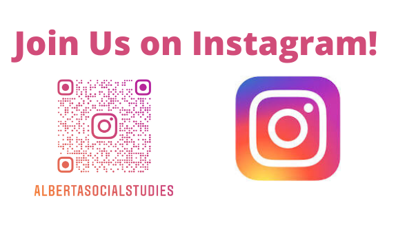Are you on Instagram? Join us!!